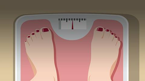 GLP-1 Agonists: Are They Revolutionizing Obesity Treatment in Women's Health?