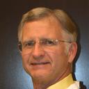 John R. Nelson, MD,  FACC, FNLA, FASNC