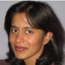 Aruna Pradhan, MD, MPH