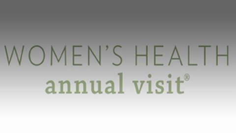 Omnia Education: Women's Health Annual Visit®