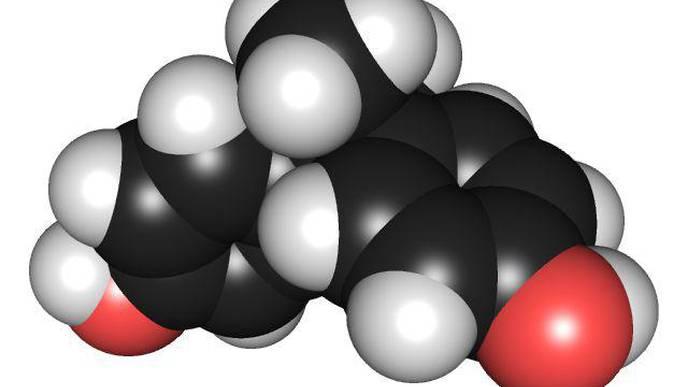 Estimating Bisphenol Exposures in the Australian Population