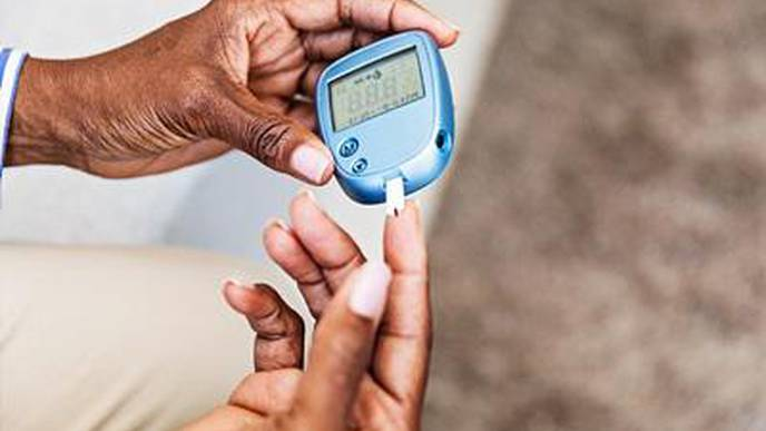 Researchers Identify Novel Genetic Variants Linked to Type-2 Diabetes
