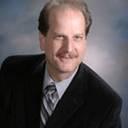 Alan S. Brown, MD, FNLA
