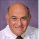 Jack David Sobel, MD