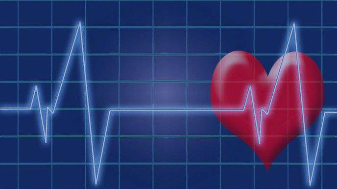 Study: Antibiotics Linked to Higher Heart Disease Risk in Individuals with Type 1 Diabetes