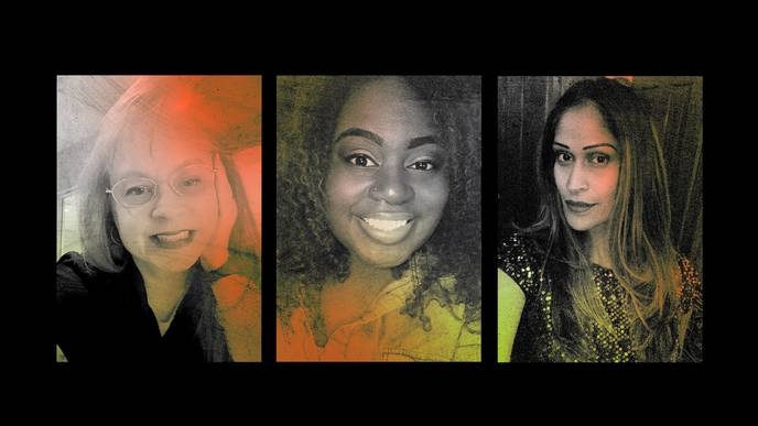 After COVID-19, Survivors Face Stigma