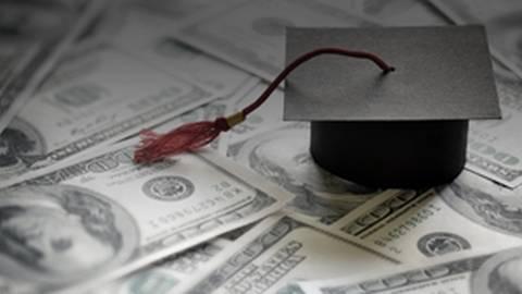 Understanding Your Student Loans