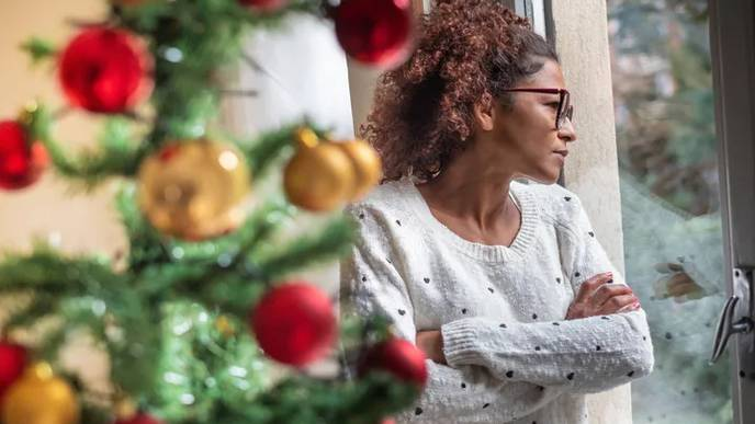 Therapists Predict How The Holidays Will Affect Our Mental Health