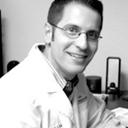Michael S. Ruma, MD, MPH