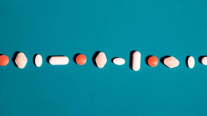 Chloroquine Shortage as Demand Spiked for Potential COVID-19 Treatments