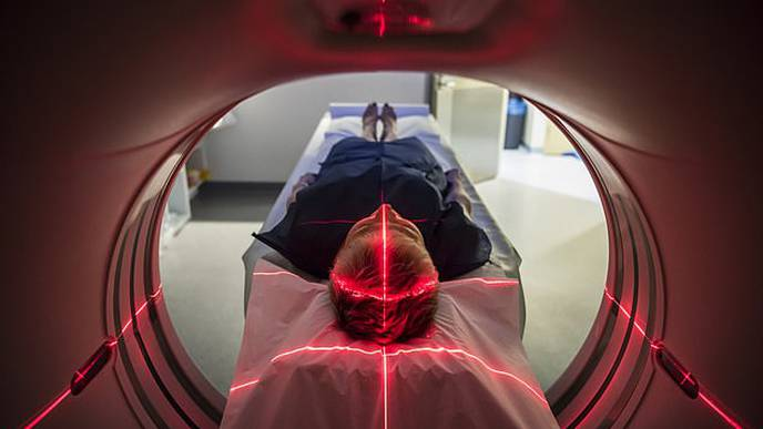 Doctors Can Now See Live Video of the Cancer They're Zapping