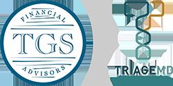 TGS/TriageMD