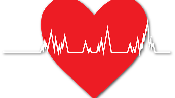 COVID-19 Infection Linked with Higher Death Rate in Acute Heart Failure Patients