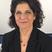 Sharon J. Parish, MD