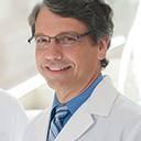 Charles Geyer, MD