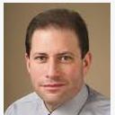 Lee Philip Shulman, MD, FACOG, FACMG