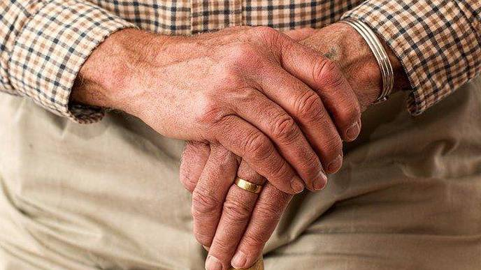 Health History Might Predict Life Expectancy in Seniors with Diabetes