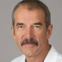 Richard J. Paulson, MD, MS