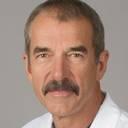 Richard J. Paulson, MD, MS
