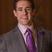 Jason D. Bloom, MD
