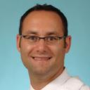 David L. Eisenberg, MD, MPH, FACOG