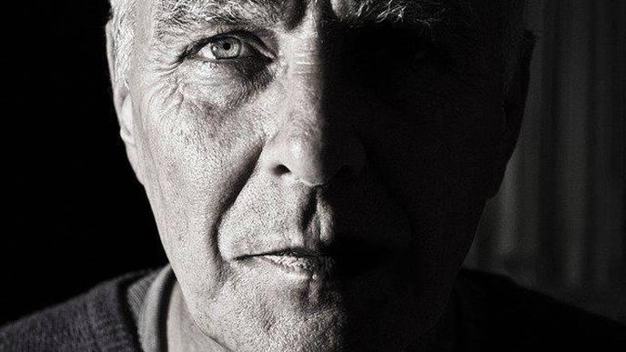 Study: An Aspirin a Day Does Not Keep Dementia at Bay