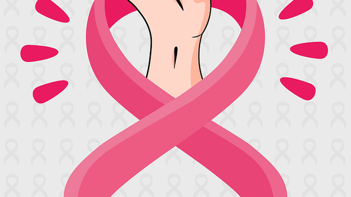 Breast Cancer Tops Lung Cancer As Most Diagnosed Cancer in the World, New Report Says