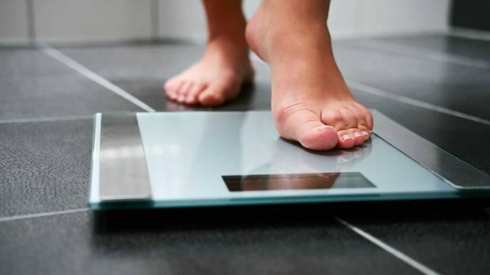 COVID-19 & Obesity