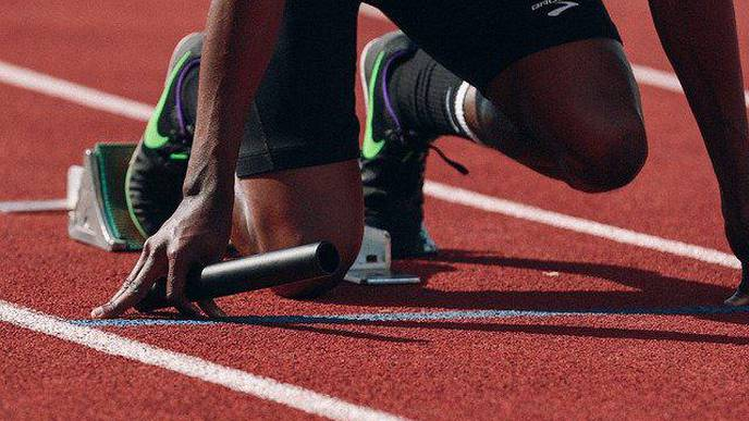 Some Asthma Drugs Can Boost Sprint & Strength Performance in Athletes