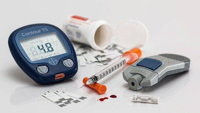 COVID-19 May Impact Treatment for Patients with Type 2 Diabetes