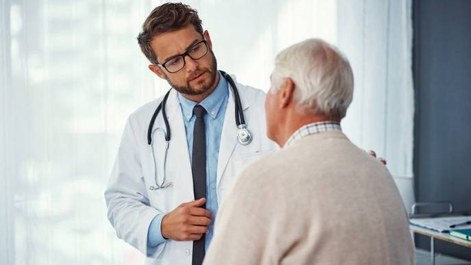 Better Awareness Key to Improving Gout Treatment