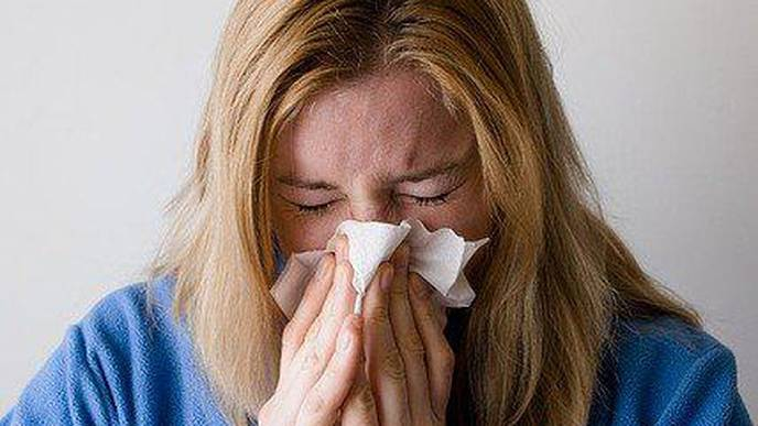 COVID-19: Preparations for Southern Flu Season Must Be a Priority