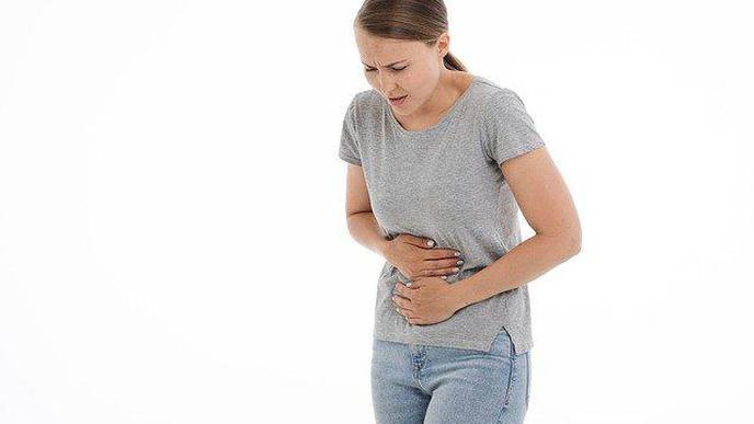 Finding the Right Treatment for People with IBD May Soon Become Easier