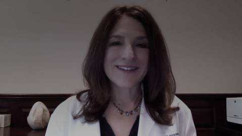 NIPT Counseling Strategies: Considering the Test, Reporting the Results