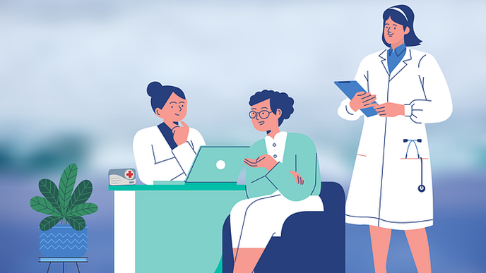 OP-ED: Doctors Should Be More Candid with Their Patients
