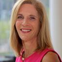 Sheryl A. Kingsberg, PhD