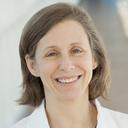Linda R. Duska, MD, MPH