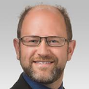 Andrew F. Wagner, MD, FACMG, FACOG