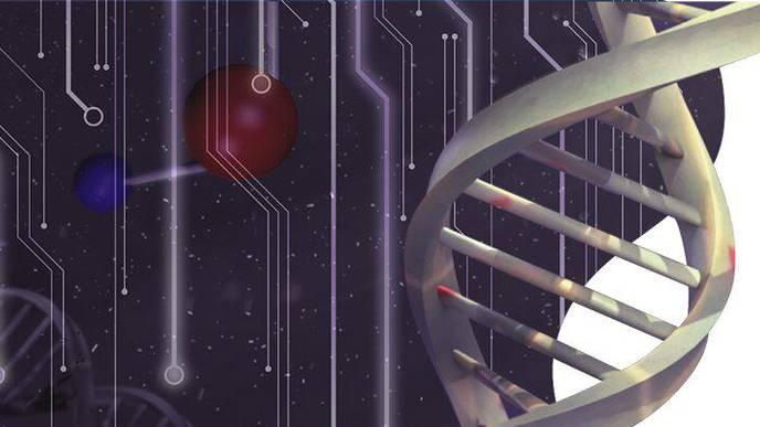 New Method of Detecting Illnesses Including Coronavirus & Cystic Fibrosis